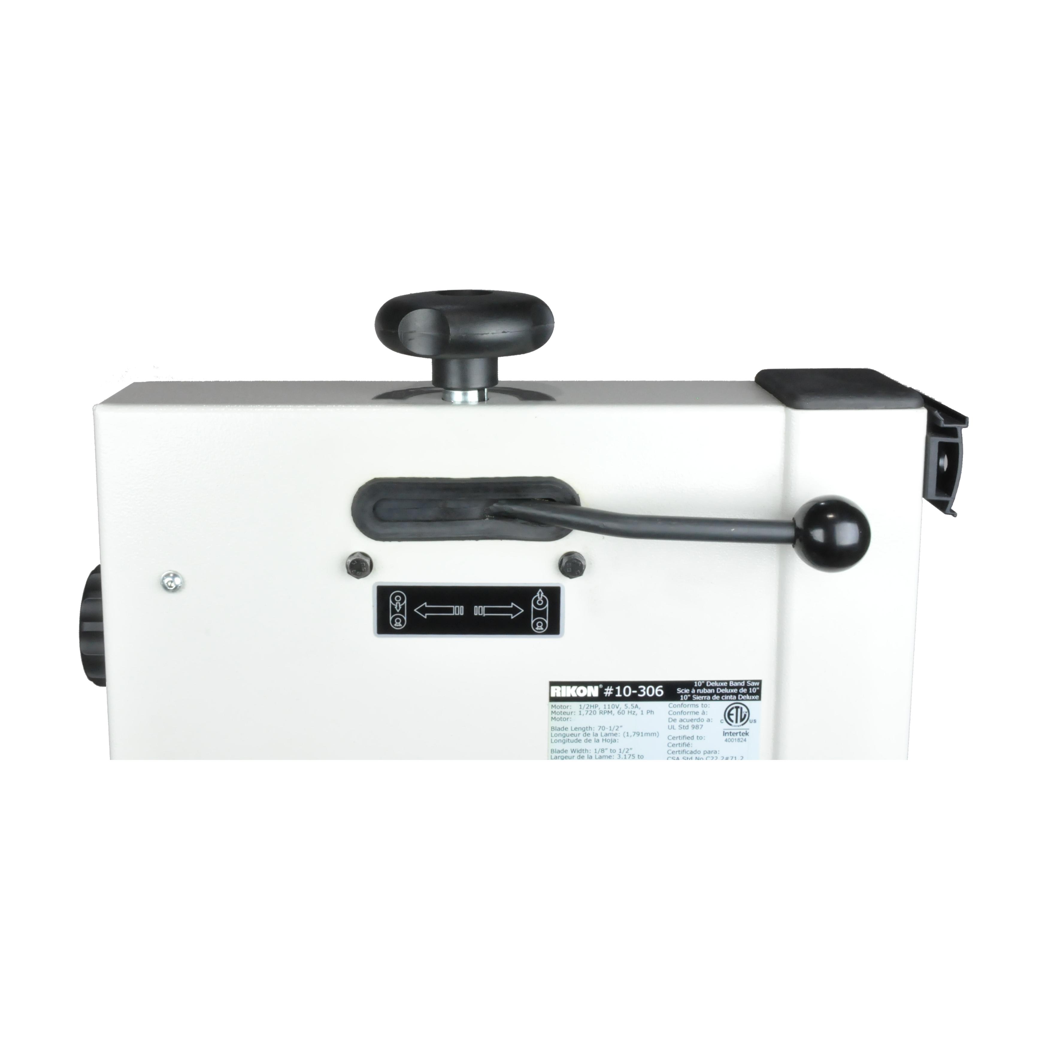 Makita usa product details -b-61656.