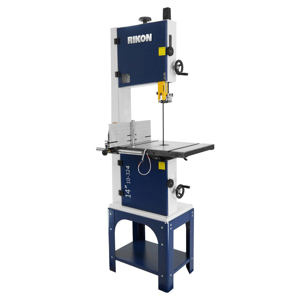 Model 10 324 14 standard bandsaw rikon power tools model 10 324 14 standard bandsaw greentooth