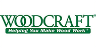 Woodcraft Where to Buy