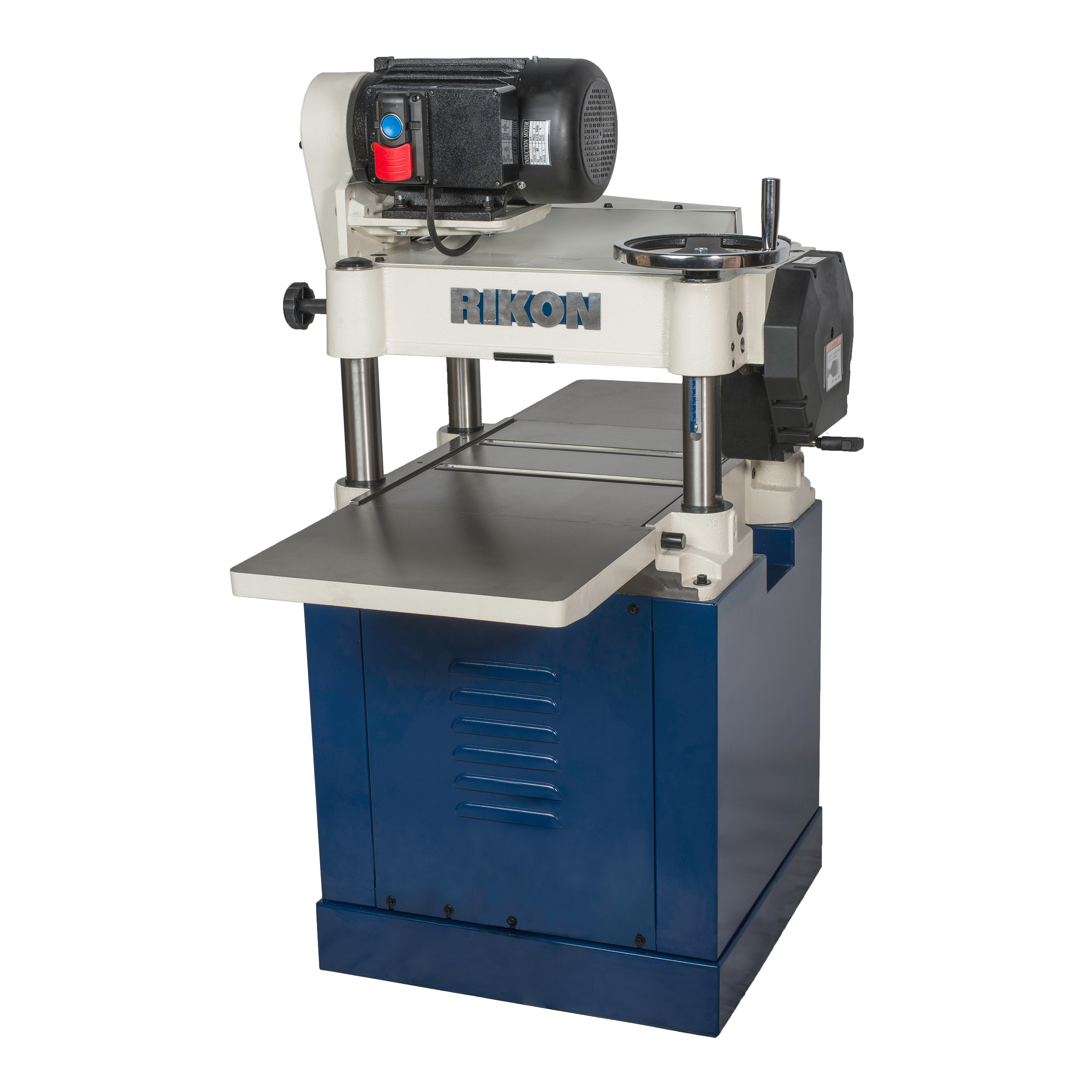 northern saws model bench tool bandsaw hp saw band j equipment jet metal and vertical pin wood cutting top