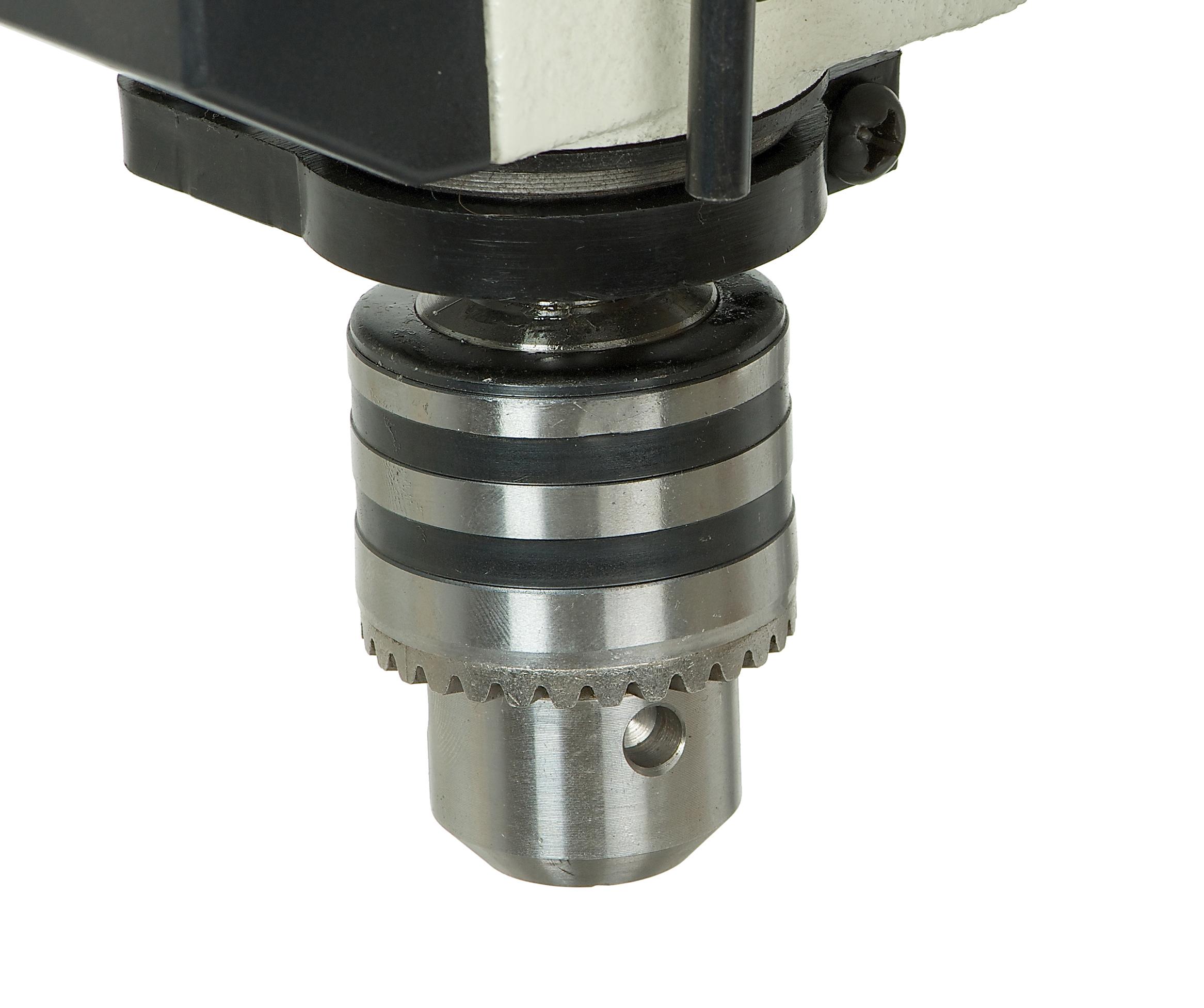 Model 30-100: 8