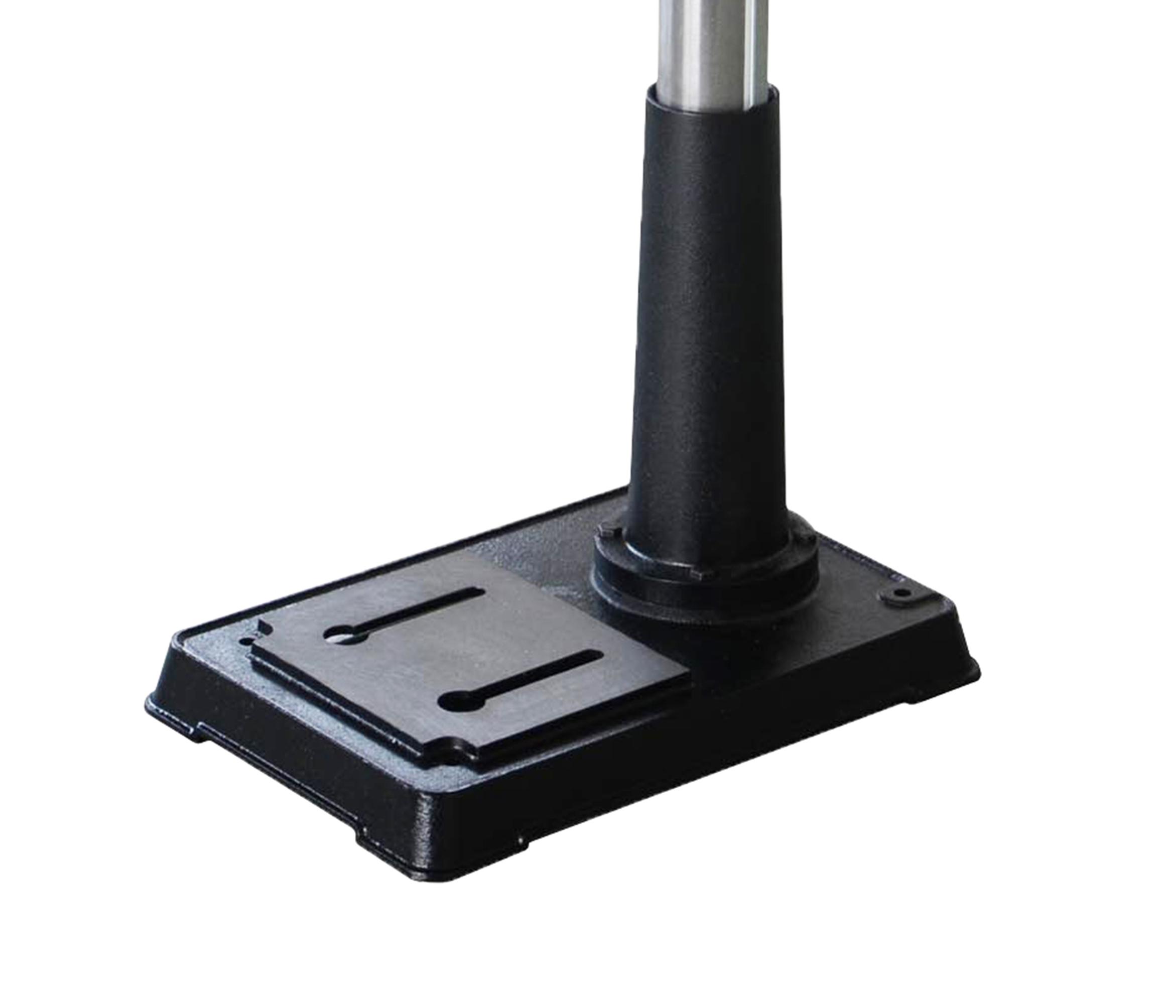 Model 30-217: 17″ VS Drill Press