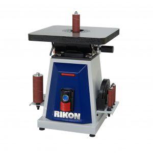 RIKON 50-300