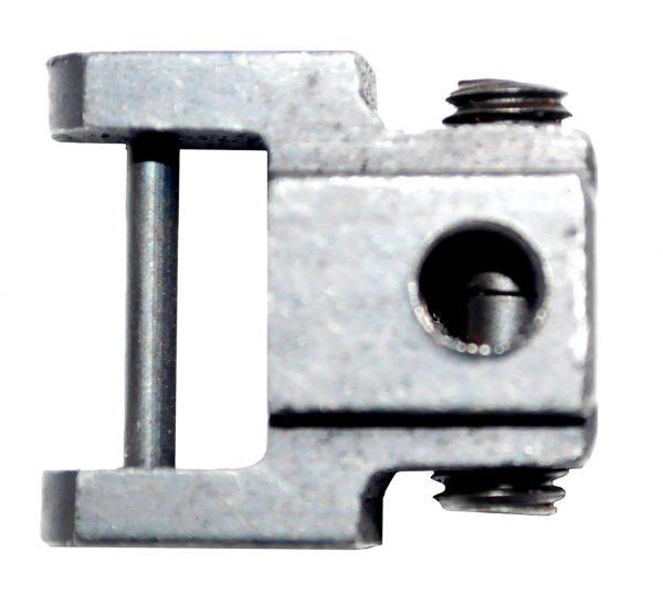 P10-600VS-96