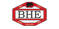 Bear Hollow Supply