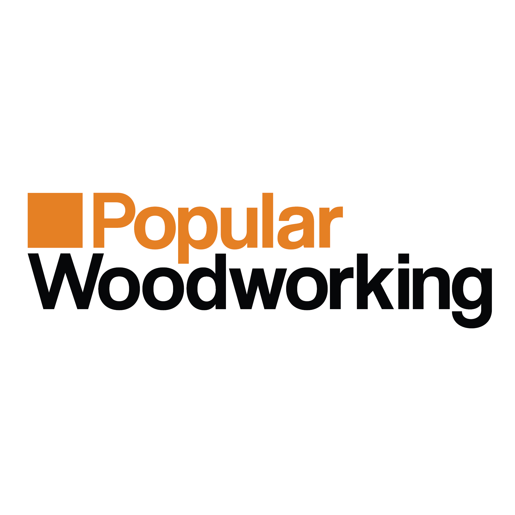 Popular Woodworking Advanced Bandsaw Techniques With Scott Phillips